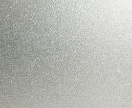 くもりガラス