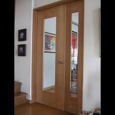 ドア リビング